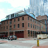 lofts at fist and market st pgh pa 15222